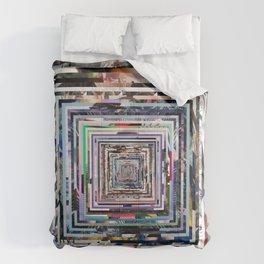 NeverEnding Art Comforters