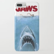 Jaws Slim Case iPhone 7 Plus
