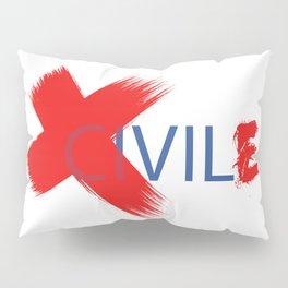 ciVILE™ Pillow Sham