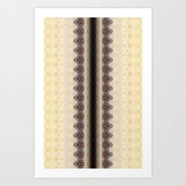 5121a-2 Art Print