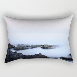 BEACH DAYS 48 Rectangular Pillow