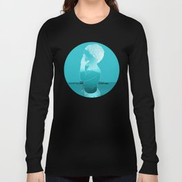 HECTOR Long Sleeve T-shirt