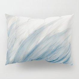 Blue Grass III Pillow Sham