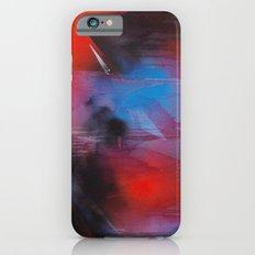 Drip control Slim Case iPhone 6s