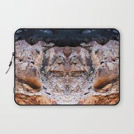 Fountain Head Laptop Sleeve