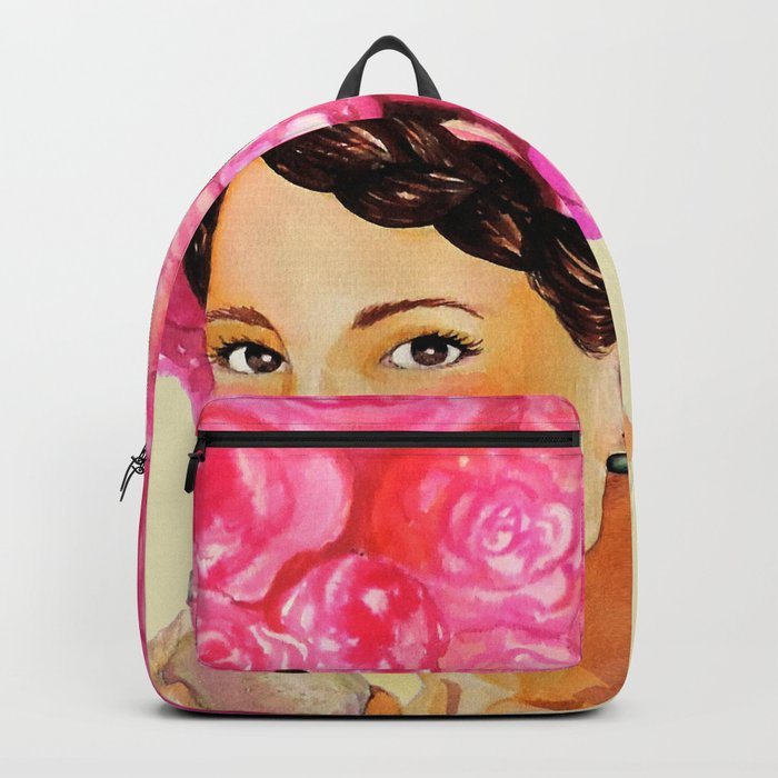 Audrey Backpack