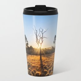 Coronation Plantation - Ireland (RR220) Travel Mug