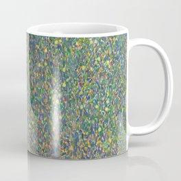 Gustav Klimt - Pear Tree Coffee Mug