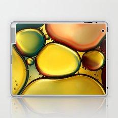 Double Bubble Laptop & iPad Skin