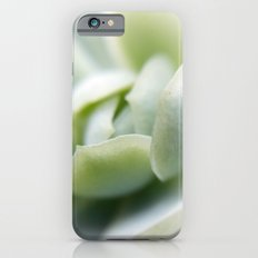 It's a good day iPhone 6s Slim Case