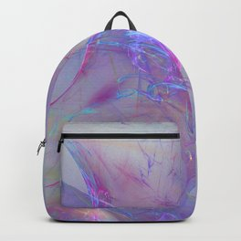 flower of love Backpack