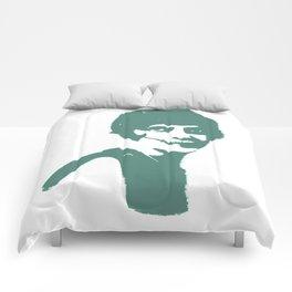 Maxine Comforters