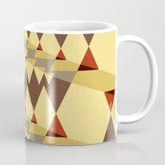 Volt Mug