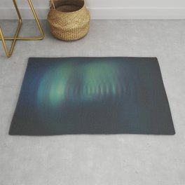Master Resonance Rug