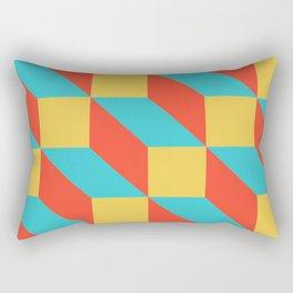 Foco 55 Rectangular Pillow
