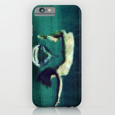 In the depths Slim Case iPhone 6s