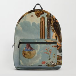 Coronation Backpack