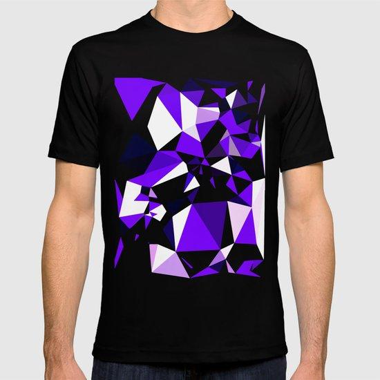yndygo stylygtytz T-shirt