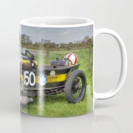 GN Thunderbug Special Coffee Mug