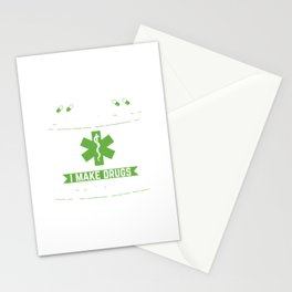 Pharmacist Sayings | Pharmacists Student Gifts Stationery Cards