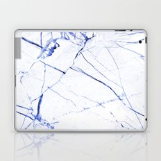 Marble Art V23 Laptop & iPad Skin