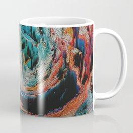 ŠPRPÅ Coffee Mug