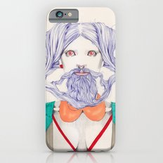 An Allusion  iPhone 6s Slim Case