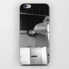 Rendez-vous#03 iPhone & iPod Skin