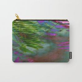 lifes illusions Carry-All Pouch