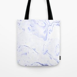 Kobold Tote Bag