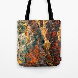 _OXID Tote Bag