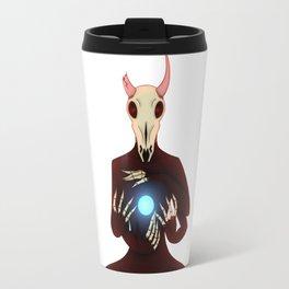 Lucian Travel Mug
