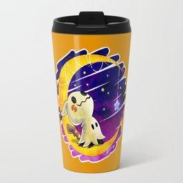 Wish Upon A Mimikyu Travel Mug