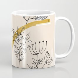 Spring is beautiful Coffee Mug