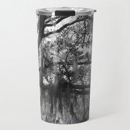 shade Travel Mug