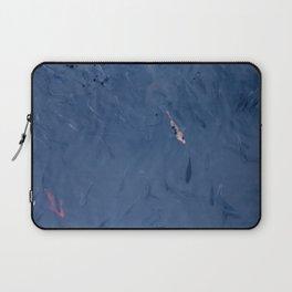 Like Water Laptop Sleeve