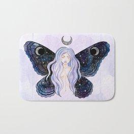 Cosmic Fairy Bath Mat