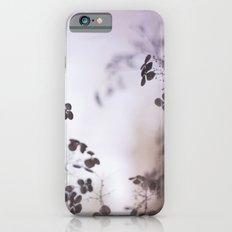 nuance Slim Case iPhone 6s