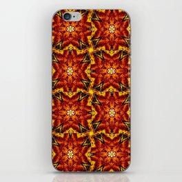Pattern-171 iPhone Skin