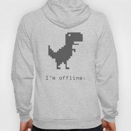 I'm offline Hoody