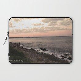 A Bit Of Paradise Laptop Sleeve