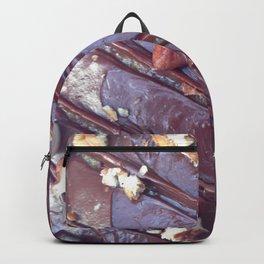 CHOCONUTS Backpack