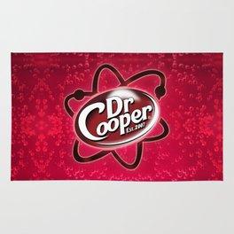 Dr. Cooper Rug