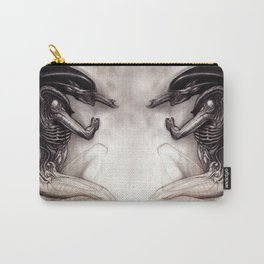 ALIEN - Xenomorph Carry-All Pouch