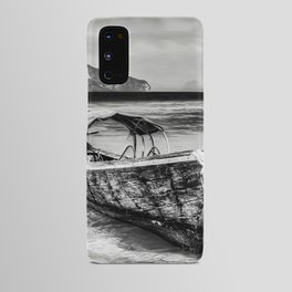 Longboat Thailand Android Case