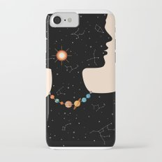 Miss Universe iPhone 7 Slim Case