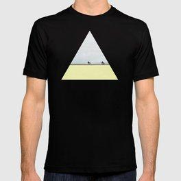 Equus III T-shirt