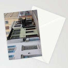 Savannah Street Stationery Cards