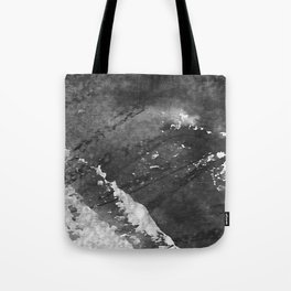Winter4 Tote Bag