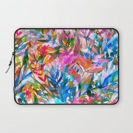 Tropic Dream Laptop Sleeve